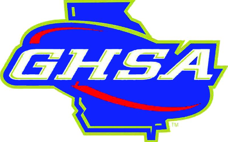 GHS athletics will drop to Class 3A next fall
