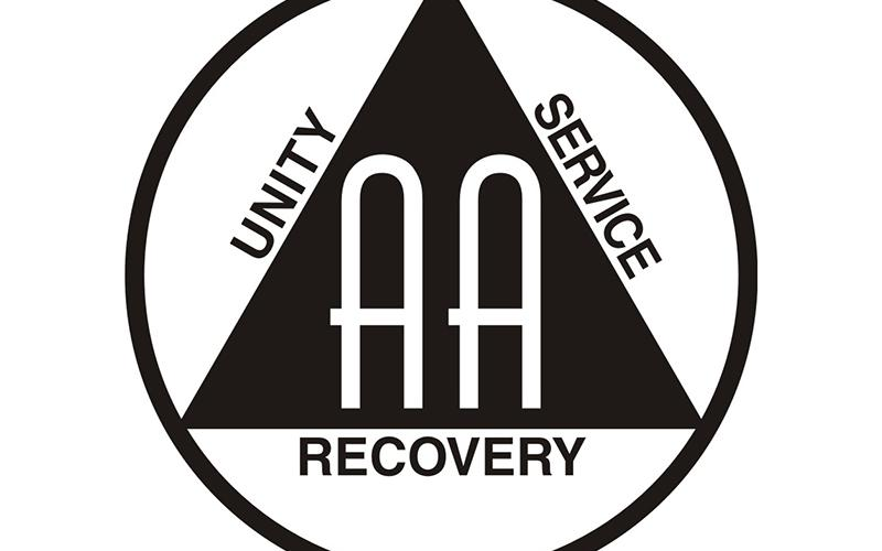 Alcoholics Anonymous: Unity, Service, Recovery
